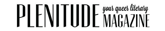 plenitude-header-2.jpg