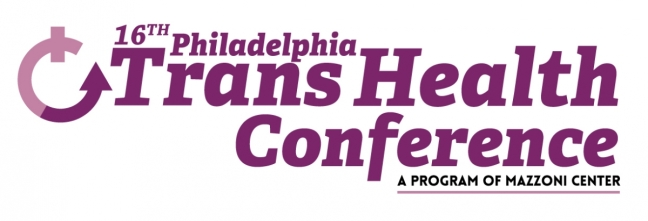 trans_health_highres_0.jpg