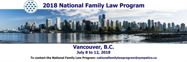 Family-Law-Program-2018-Web-banner-1024x343.jpg